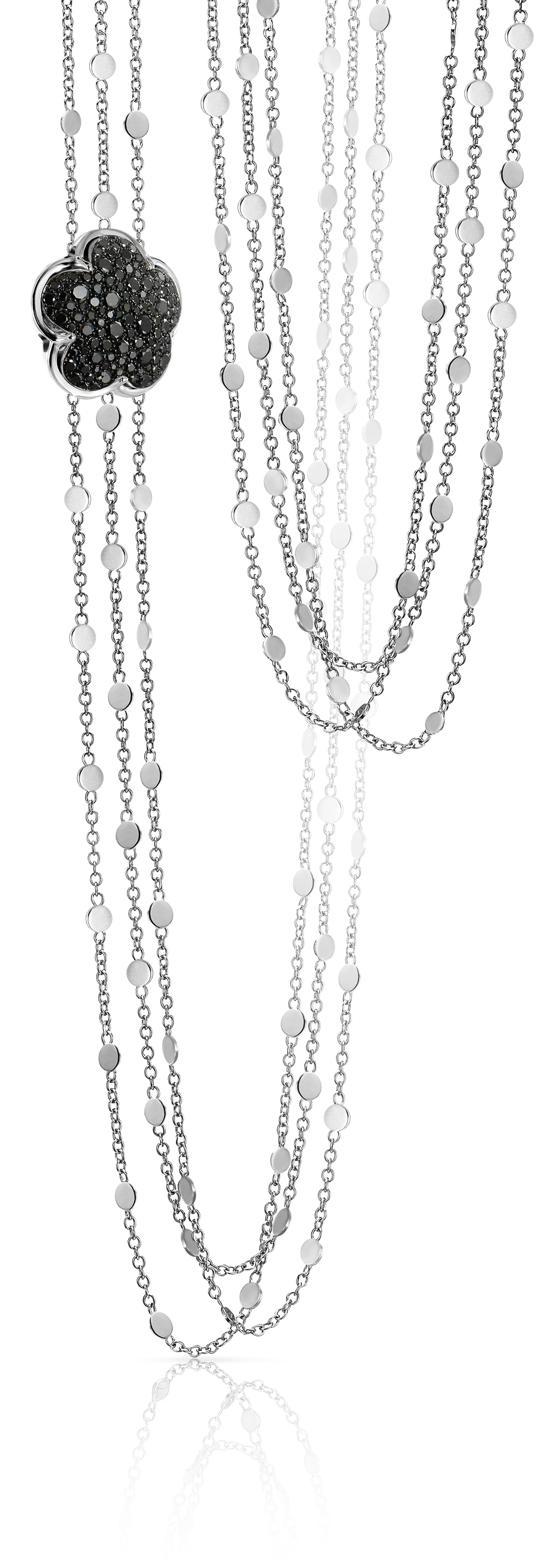 Bon Ton-neklace_black diamonds.jpg