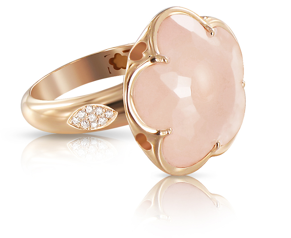 Bon Ton-ring_pink quartz.jpg