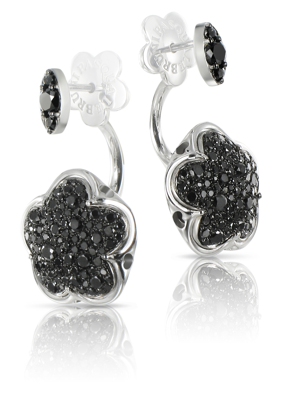 BonTON2014_black diamonds earrings.jpg