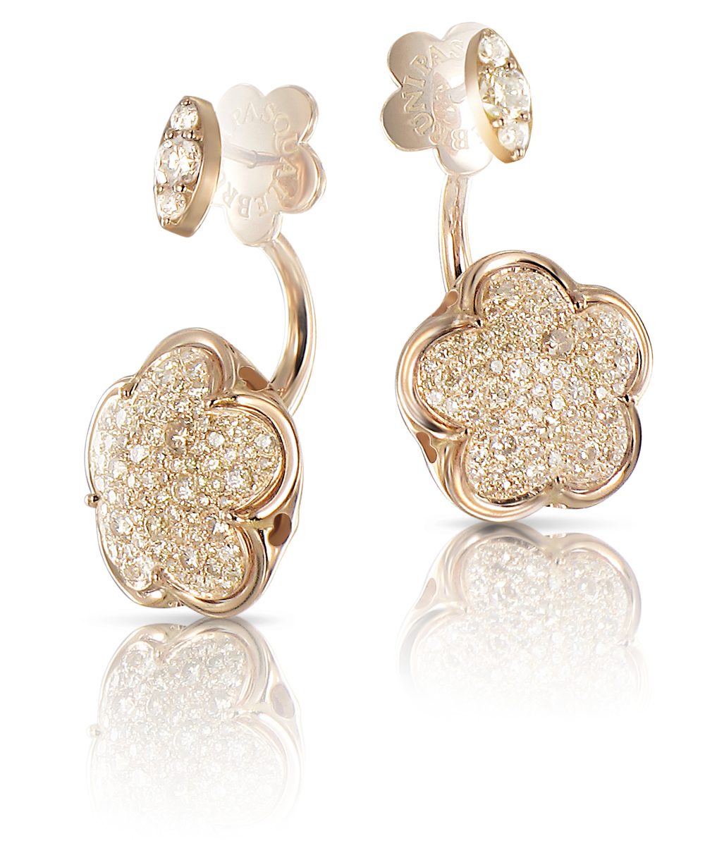 Bon Ton-earrings_brown and white diamond.jpg