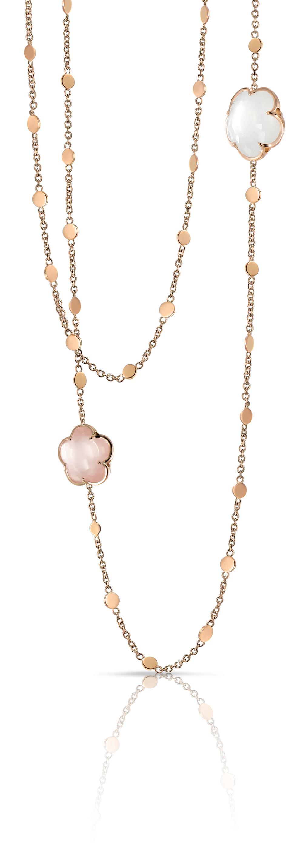 Bon Ton-neklace_milky and pink quartz.jpg