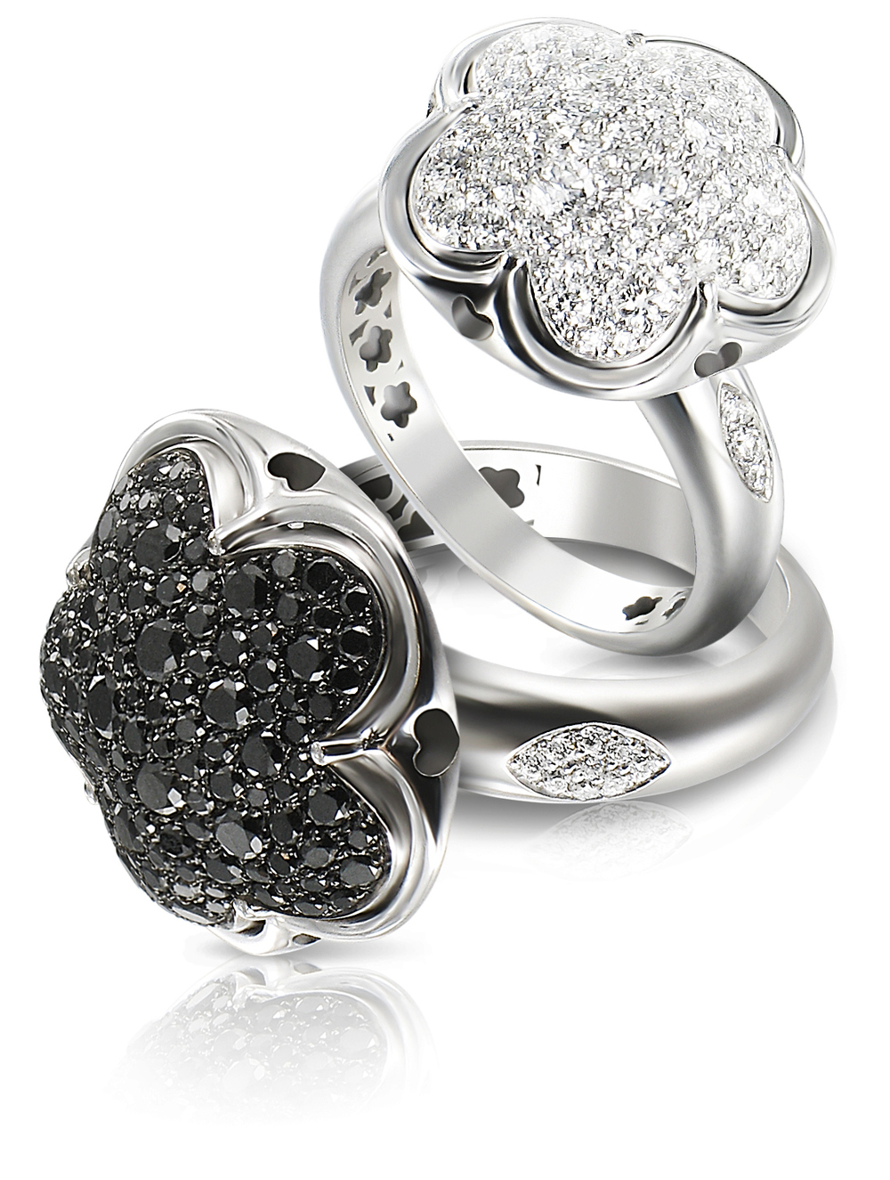 Bon Ton-rings_black and white diamonds.jpg