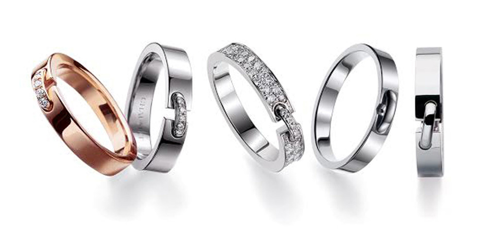 liens multi wedding rings.jpg
