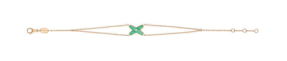 083051 Bracelet Jeux de Liens chrysoprase R1.jpg