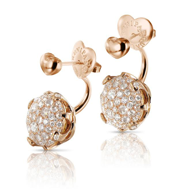 Sissi diamond drop earrings.jpg