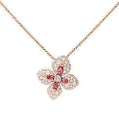 Hortensia-diamond-pnk-tourmaline-pendantb.jpg