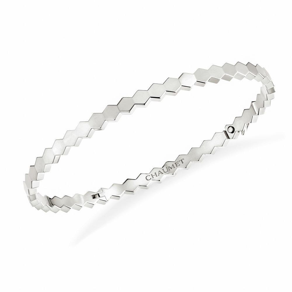 Bracelet BML Or Blanc CMJN.jpg