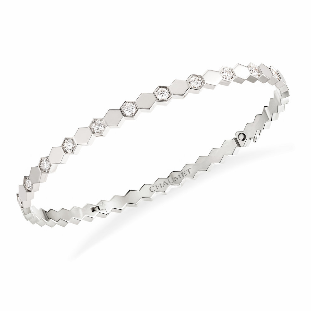 Bracelet BML Or Blanc et Diamants CMJN.jpg