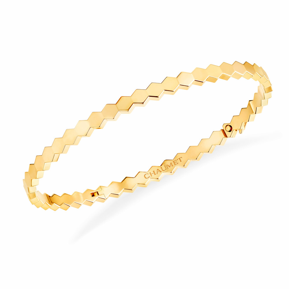 Bracelet BML Or Jaune CMJN.jpg
