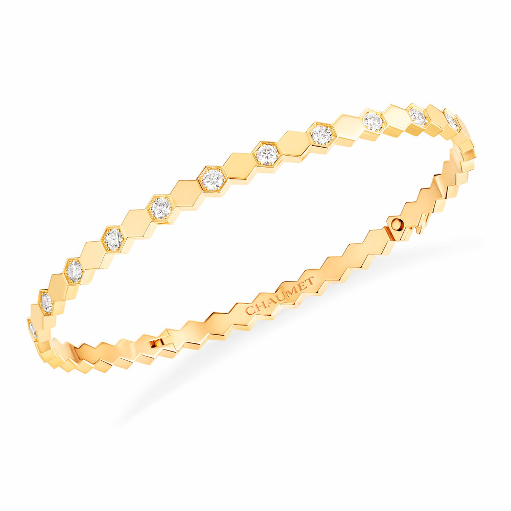 Bracelet BML Or Jaune et Diamants CMJN.jpg
