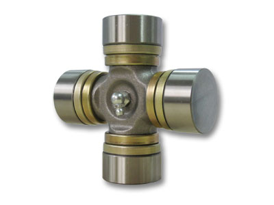 Temporary Image u-joint.jpg