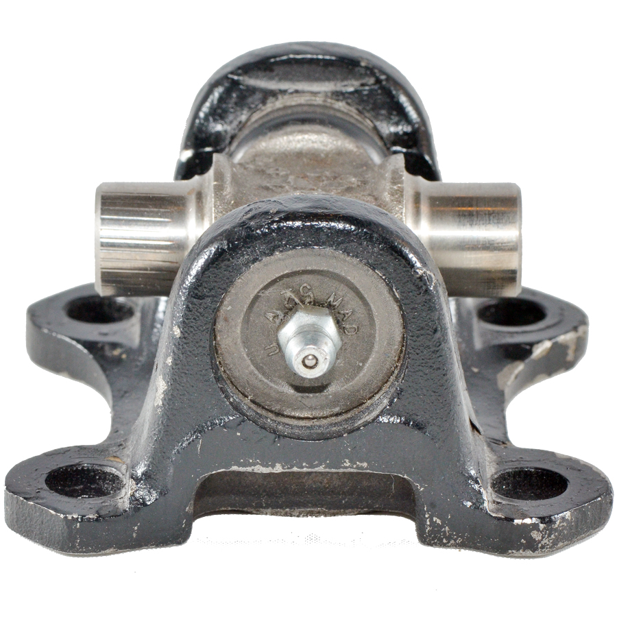 Their U-Joint 2.jpg