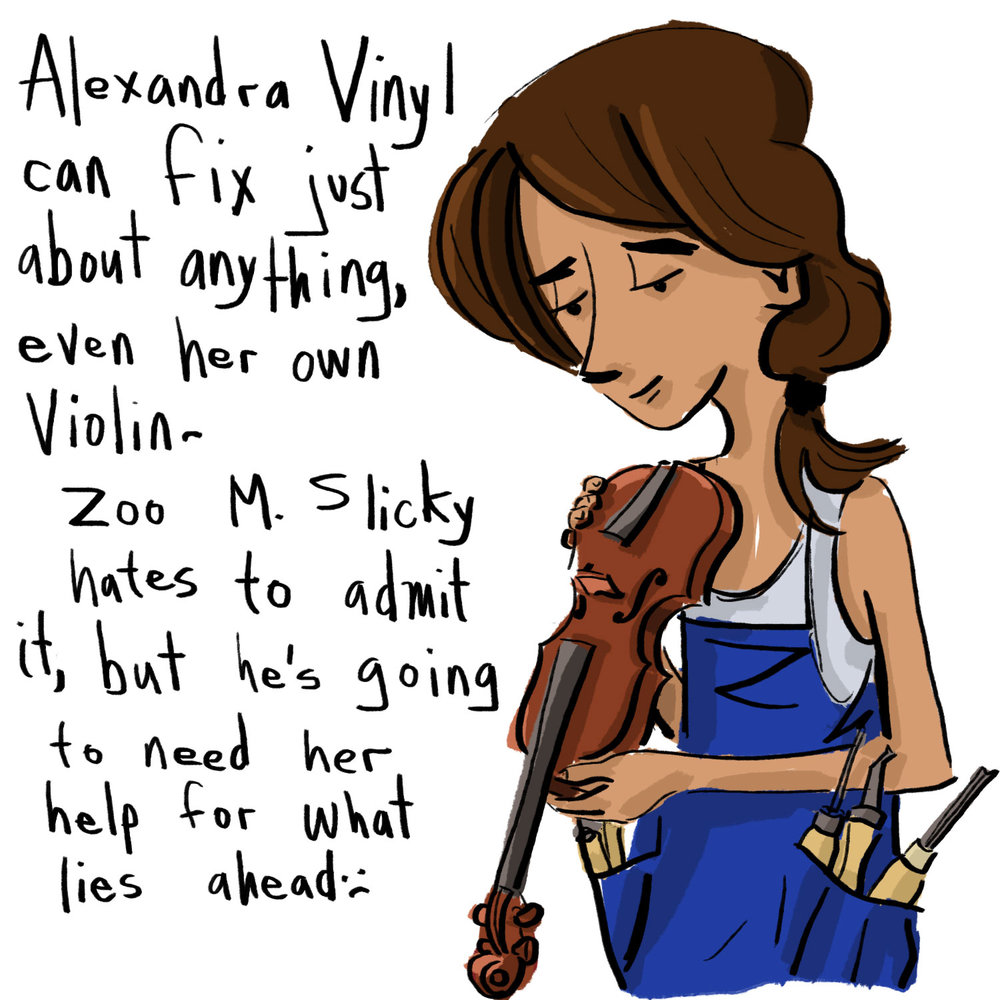 vinylViolin.jpg