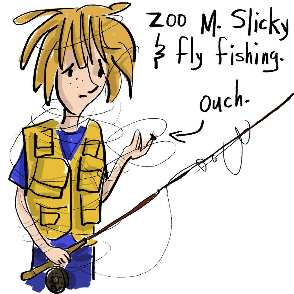 fishings.jpg