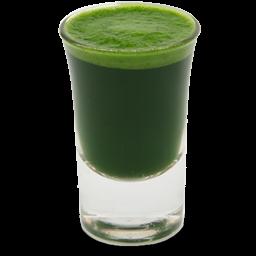 wheatgrass-juice.png