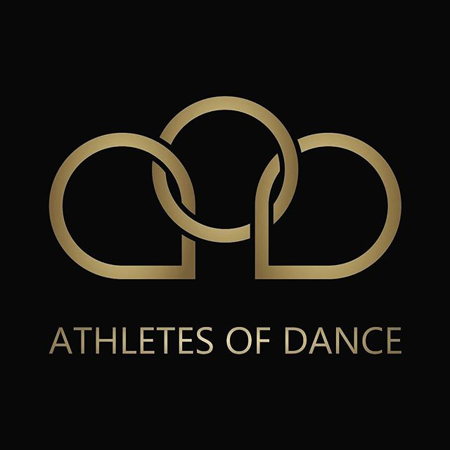 Athletes of Dance🙌 Do you think dance should be considered as an Olympic Sport?  Comment below and let us know what you think!#athletesofdancetv #crazy #insane #power #powerhouse #powermoves #athlete #athletes #dance #bboy #bboying #ballroom #salsa #breakin breaking #contemporary #jazz #ballet #ilovedance #dancing #danceislife #instadance #dancemusic #dancelovers #dance #dancer #dancers #dancegoals #olympics