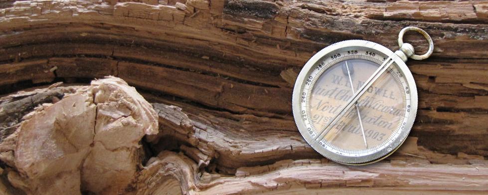 Roy's compass.JPG