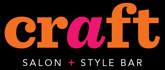Craft Salon + Style Bar