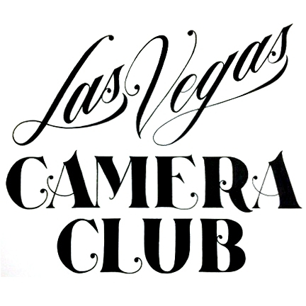 LAS VEGAS CAMERA CLUB