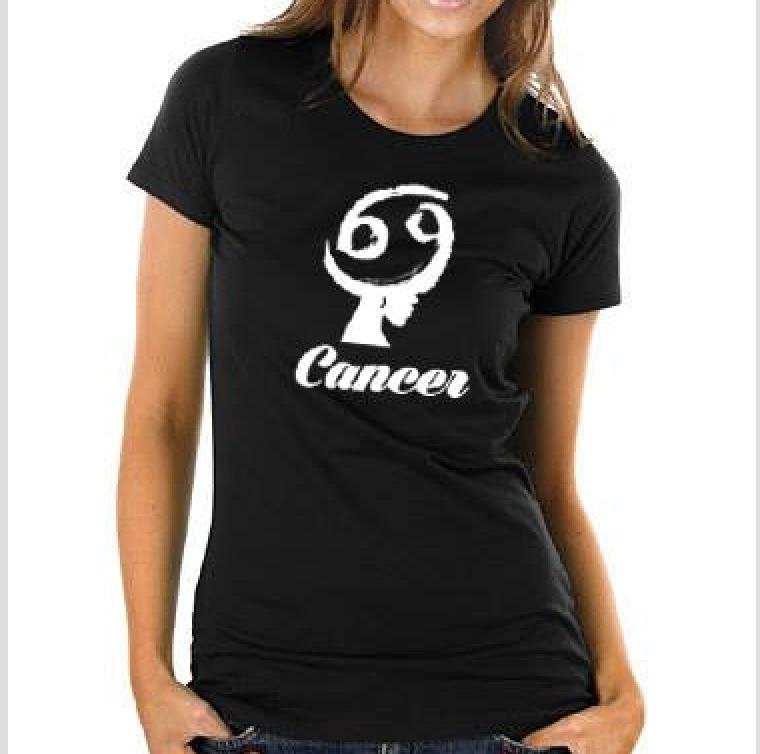 SDOS_ASTROFRO_CANCER_B&W.png