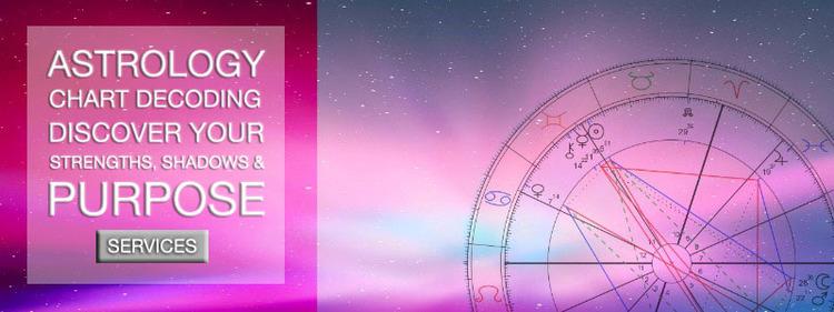 Astrology banner.jpeg