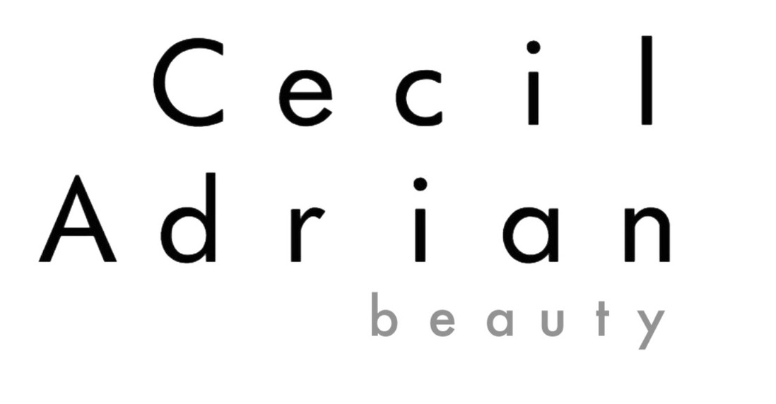 Cecil Adrian beauty