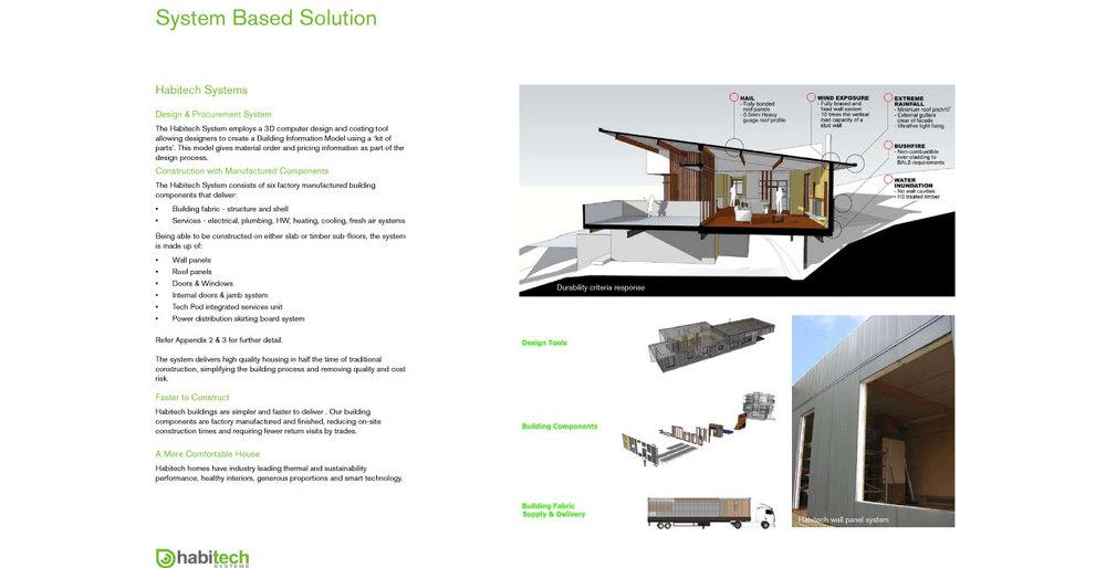 system based solution.jpg