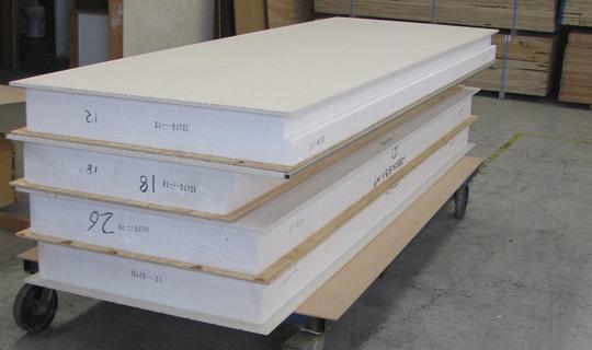 insulation2.jpg