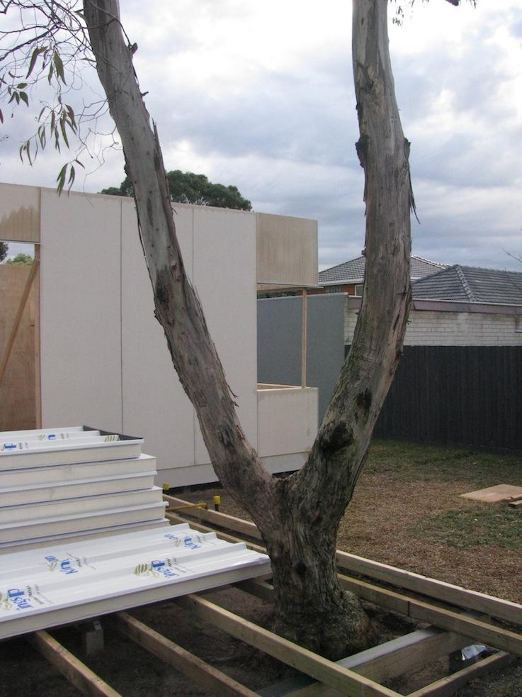 hampton-roof-2.jpg