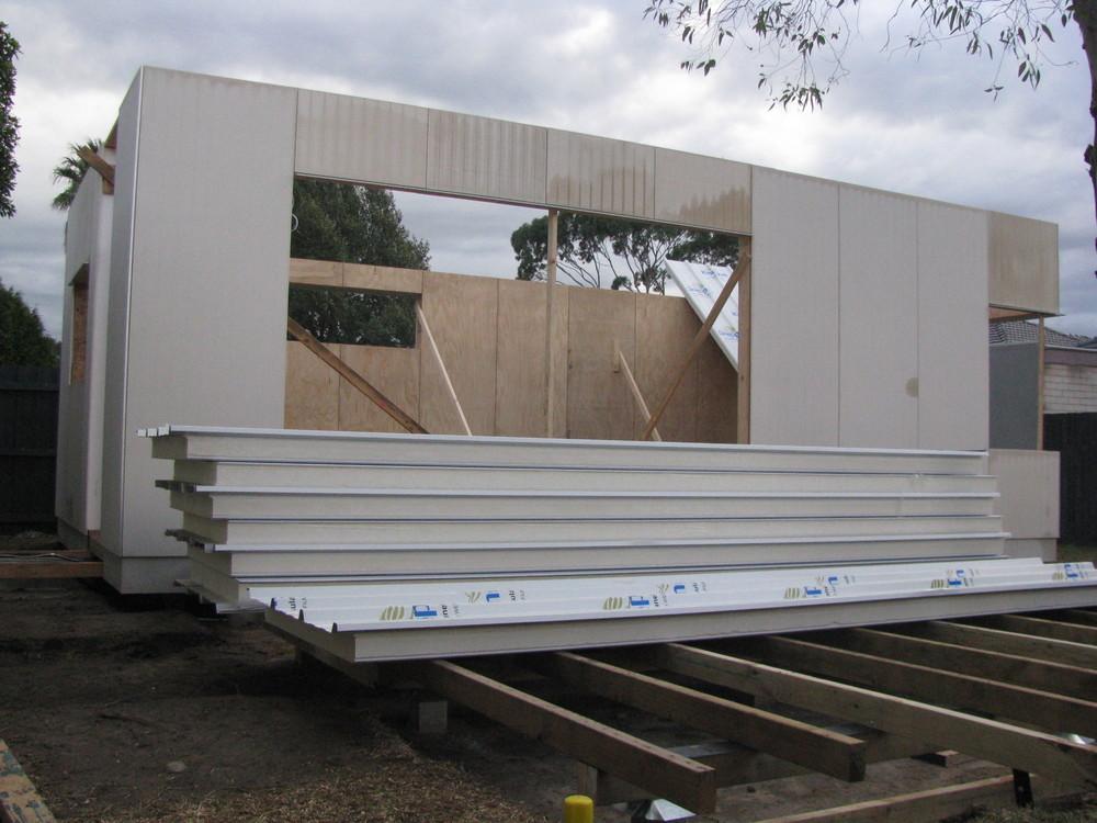 hampton-roof-3.JPG