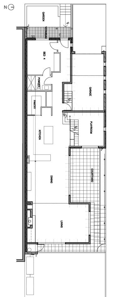 northcote ground plan.jpg