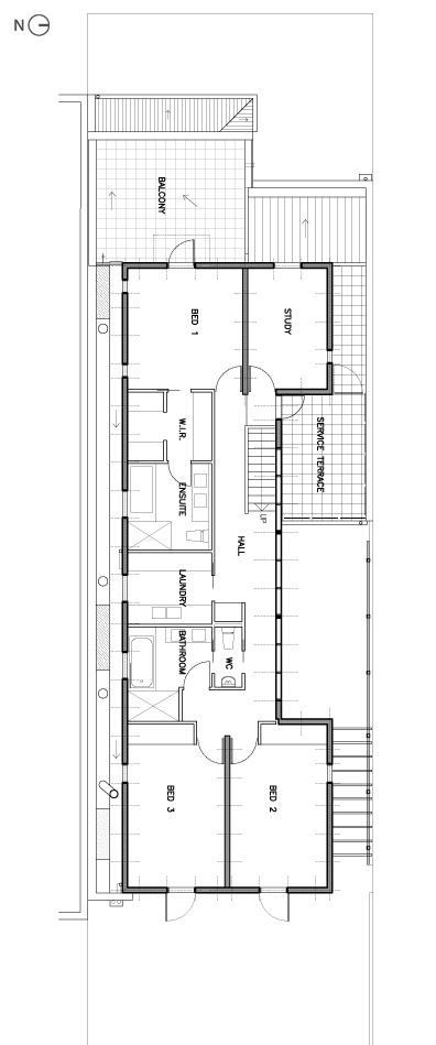 northcote first plan.jpg