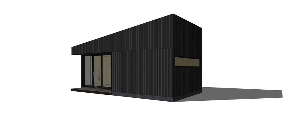 10x5 Skillion Studio -Perspective 2.jpg