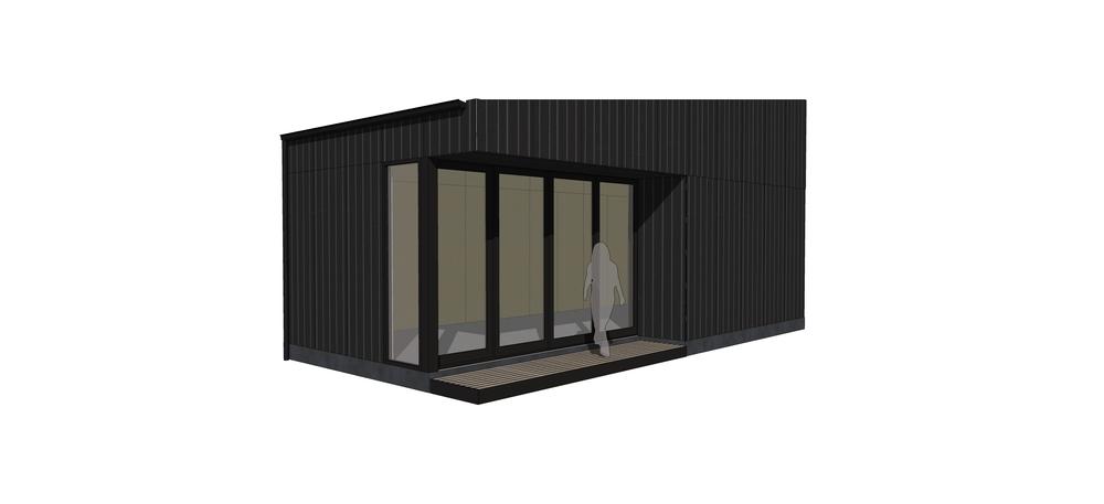 10x5 Skillion Studio -Perspective 1.jpg