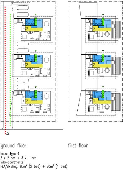mediumdensityhousing.jpg