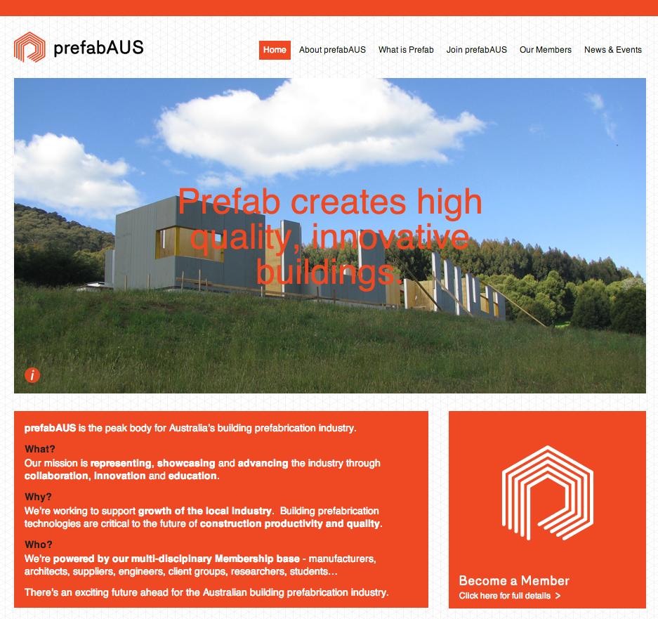 LHS prefabAUS - alpine.png