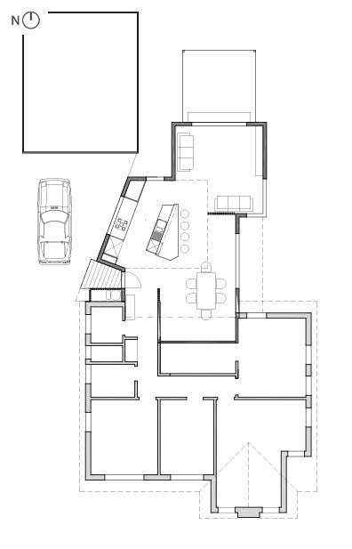 easthampton-plan.jpg