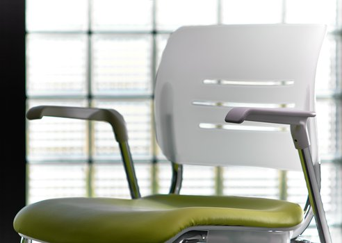 Cool_green_chair_from_hot_air.jpg.492x0_q85_crop-smart.jpg