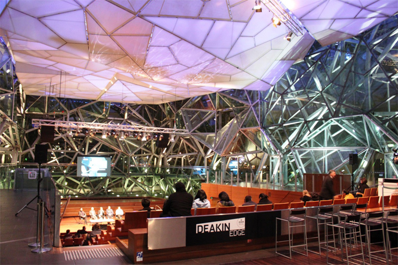deakin-edge-federation-square-venue-hire.jpg