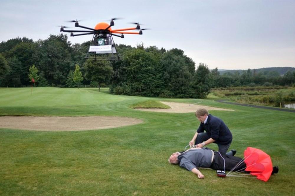 drone_7.jpg