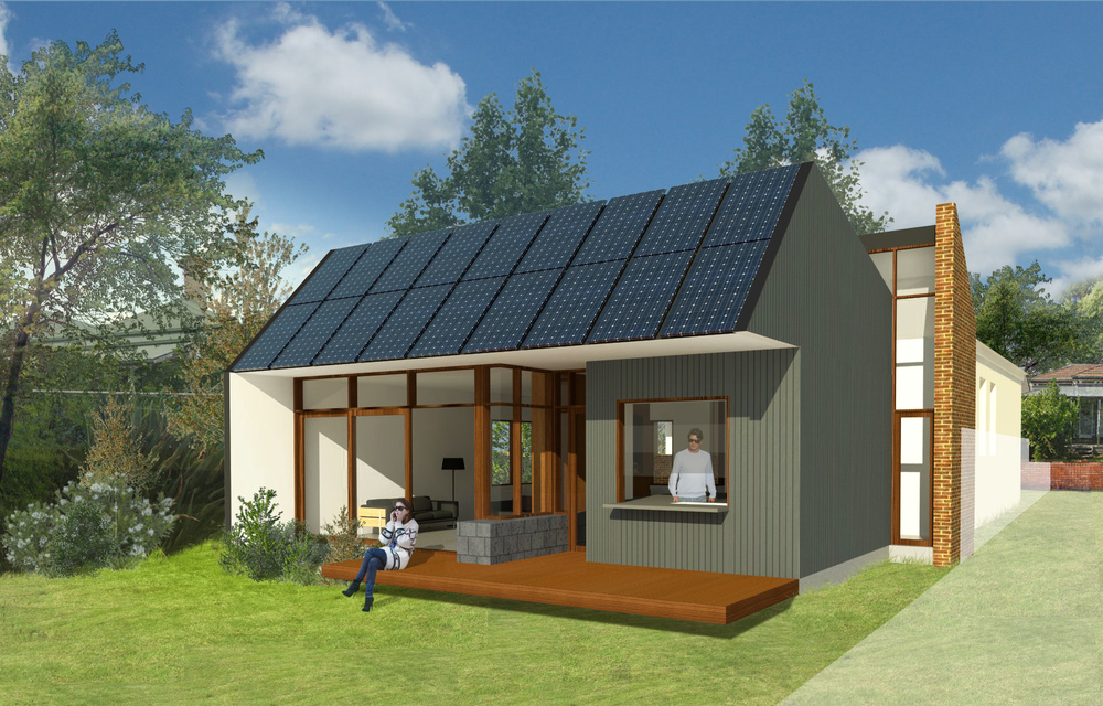 Hawthorn Extension Render.jpg