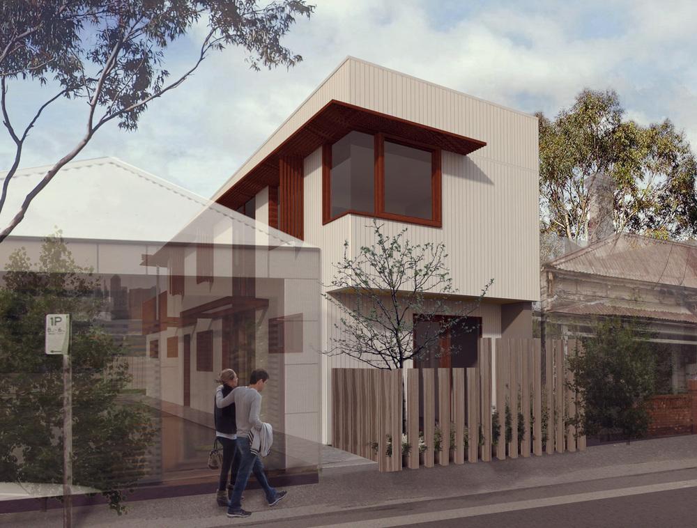 9 Port Melb House render_MED.jpg