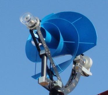archimedes_wind_turbine.jpg