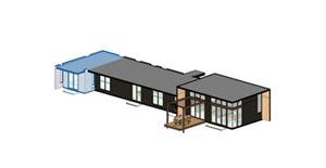 Standard_design___Nimbus garden render suburban.jpg