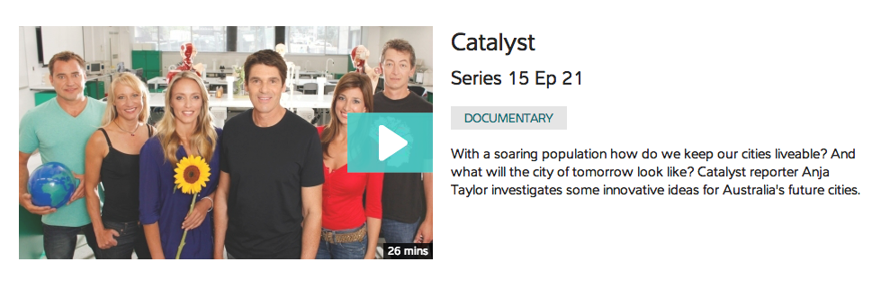 Catalyst iview grab.png