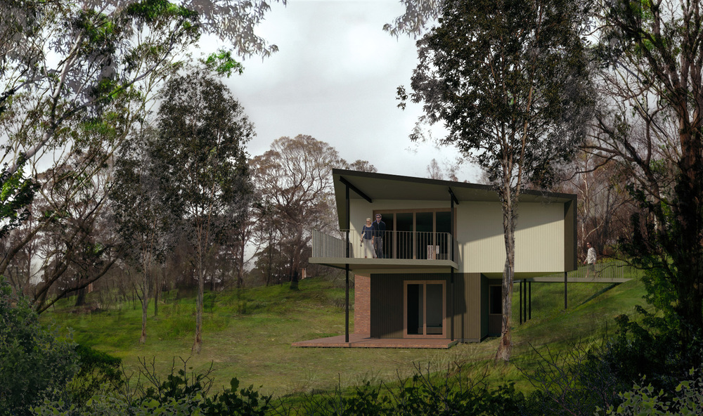 Wallan House _Western garden view RENDER NO BACKGROUND.jpg