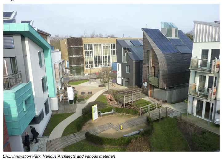 BRE innovation Park photo - Caroline Piddcock.jpg