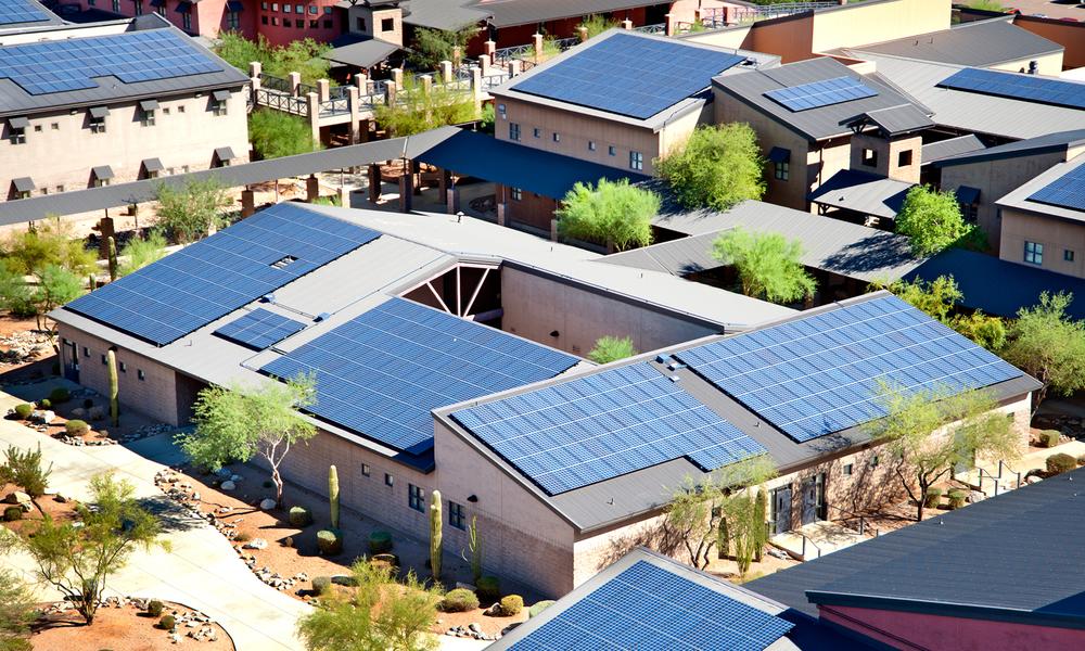 solarcity_copper_ridge_school.jpg