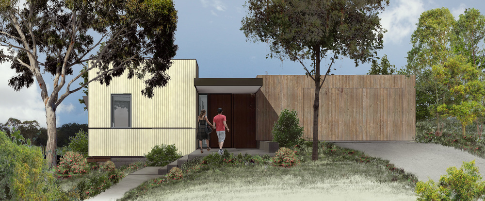 street entry - render - aus.jpg