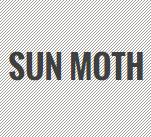 sunmoth.jpg